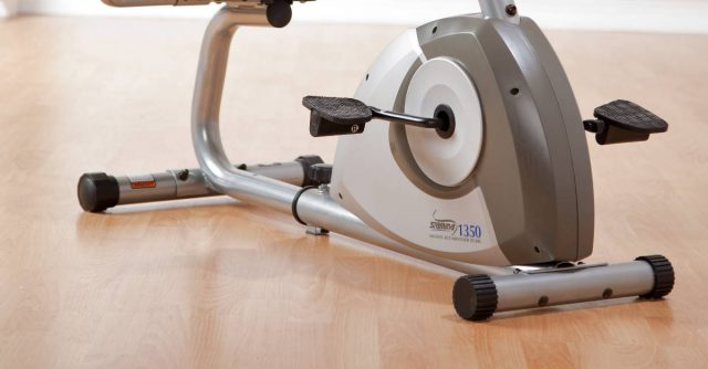 Top Best Magnetic Exercise Cycles India