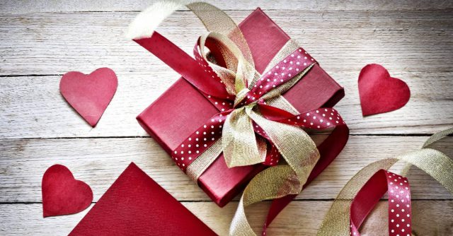 Top 3 Best Cute Valentines Day Gift Ideas India Online