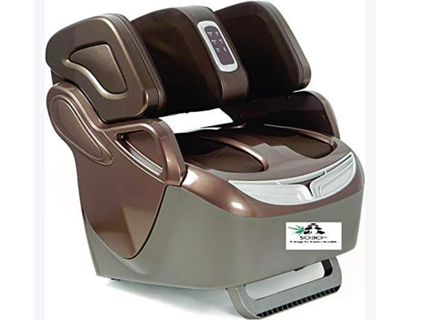 Top 3 Knee Pain Relief Massager India 2021