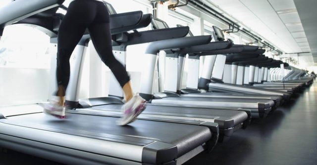 Top 3 Best Selling Home Use Treadmill India 2019