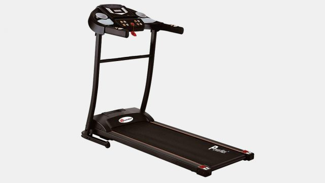 Treadmill To Burn Fat For Beginners India