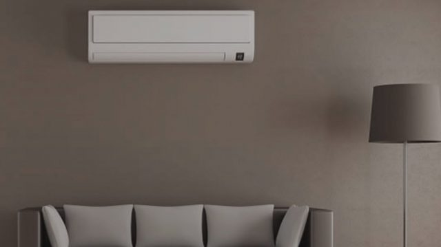 Top Best Brand For Window AC India 2020