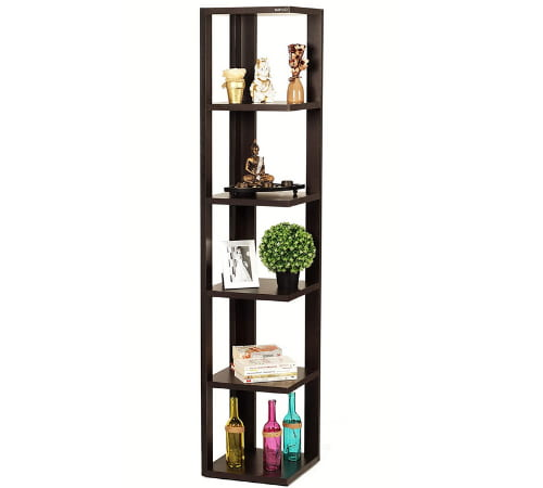 Best Wooden Corner Stand For Living Room India